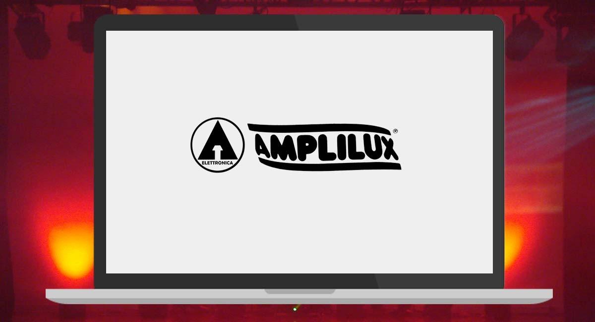 Amplilux