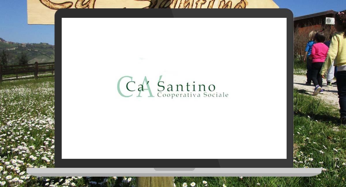 Ca Santino