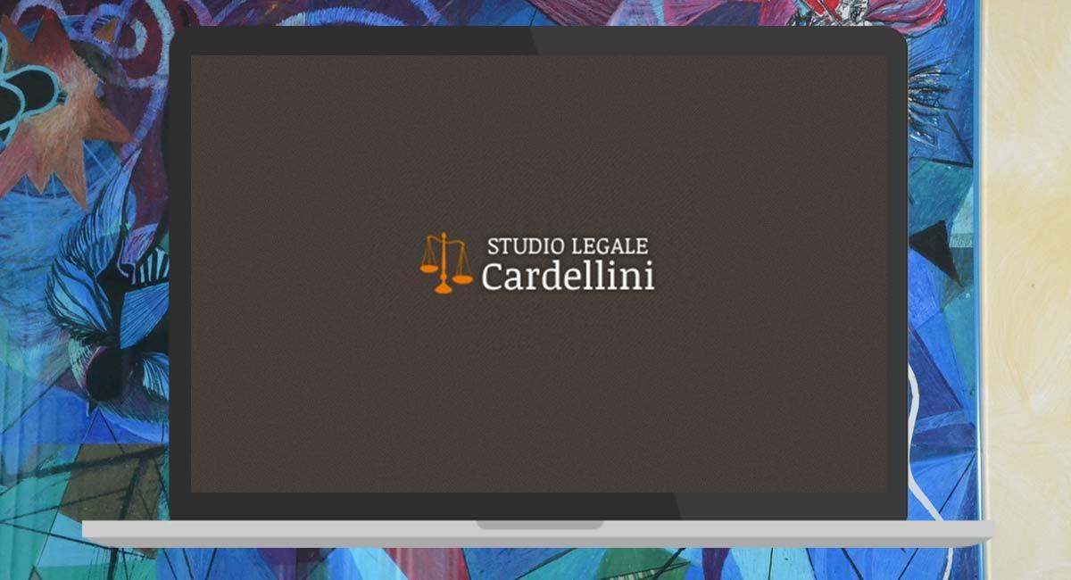 Studio legale Cardellini