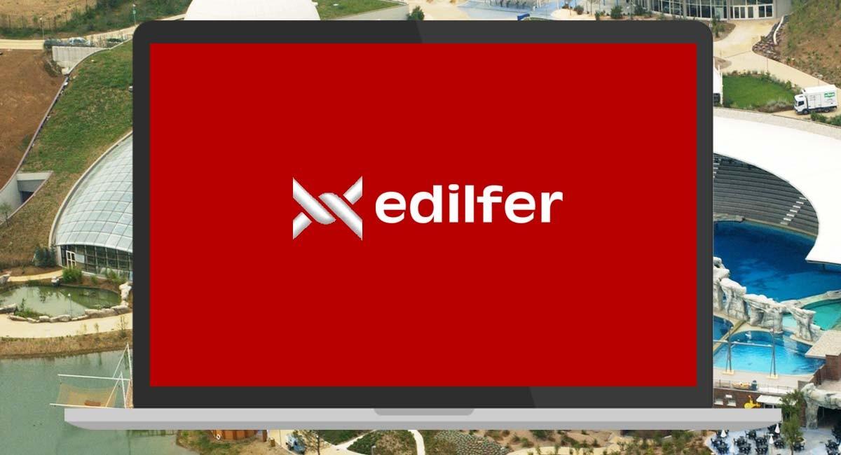 Edilfer
