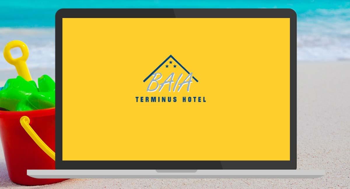 Hotel Baia Terminus
