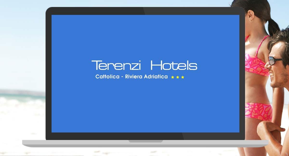 Terenzi Hotels