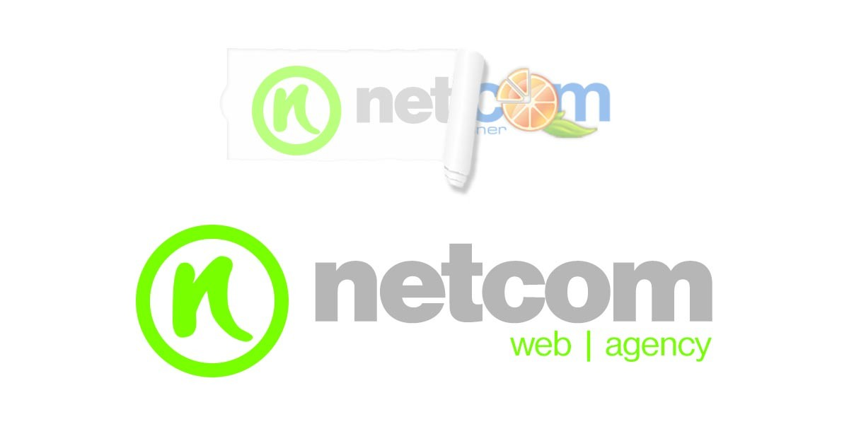 Netcom web agency