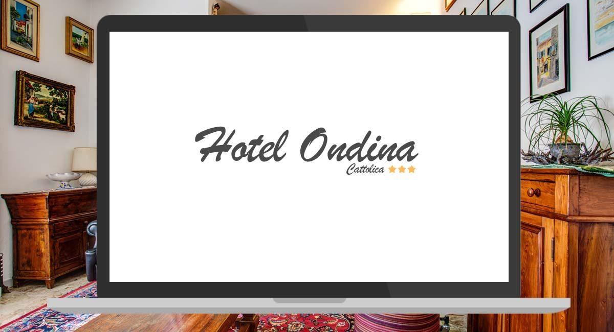 Hotel Ondina - Cattolica