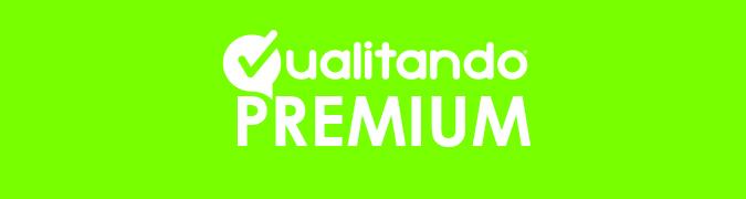 qualitando premium