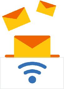 wifi qualitando business